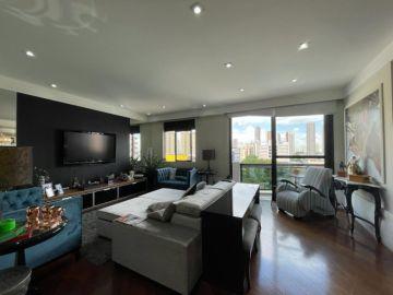 Apartamento Duplex à Venda